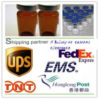 Wholesale Mass Nutrition Bodybuilding Supplements from china suppliers