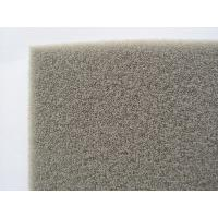 Wholesale Polyether Air Filter Foam for Computer Air Filtering Flame Retardant 1 * 2 m from china suppliers