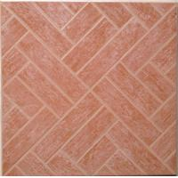 Wholesale ceramic floor tiles 400x400mm 4A308 from china suppliers
