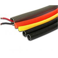 Wholesale Garden Irrigation PE Plastic Pipe Polyethylene Underground Conduits Straight Pipe from china suppliers