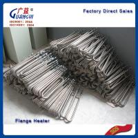 Wholesale flange heating elements from china suppliers