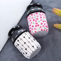 Wholesale Personalized Baby Glass Water Bottle Reusable Glass Water Bottles Portable from china suppliers