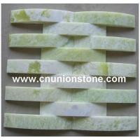 Wholesale 3D Jade Mosaic from china suppliers