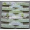Buy cheap 3D Jade Mosaic from wholesalers