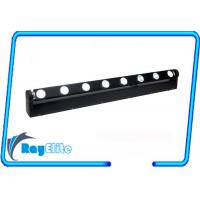 Wholesale 4 IN 1 RGBW 10W cree Led Beam Bar / Led pixel ight for Live performance from china suppliers
