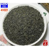 Wholesale Mei tea 41022AAAAA high quality from china suppliers