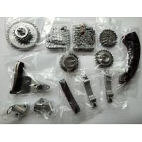 Wholesale D4FA Hyundai Engine Parts Timing Chain Kit With Gear For HYUNDAI GETZ i10 i30 MATRIX 1.5 CRDI D4FA from china suppliers