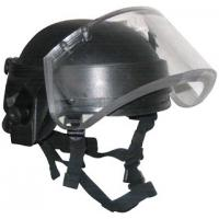 Wholesale medieval steel helmet from china suppliers