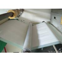 Wholesale Eco-Friendly PP Non Woven Polypropylene Fabric 9gsm - 250gsm In Disposable Medical from china suppliers