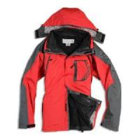 Buy cheap Men′s Winter Jacket (C017) from wholesalers