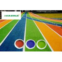Wholesale General Use Epoxy Industrial Floor Paint Coating For Underground Parking Lot from china suppliers