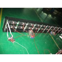 Wholesale  Electronic Single Color Led Display  from china suppliers
