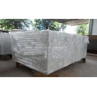 Wholesale marine concrete floater from china suppliers