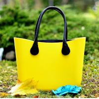Wholesale 2017 Italian brand O bag,waterproof beach tote bag, shoulder Obag from china suppliers