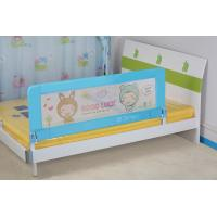 Wholesale Safety 1st Full Size Folding Bed Rail For Full Bed With Iron Frame from china suppliers