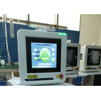Wholesale Pain Relief Laser Therapy Machine For Sports Injuries / Wound Healing from china suppliers