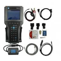 Quality GM Tech 2 Scan Tool for sale