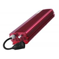 Wholesale Dimming 1000 Watt Metal Halide Electronic Ballast Hydroponics Power Factor 0.97 from china suppliers