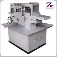 Wholesale C064 Double face polishing machine Type for rock from china suppliers
