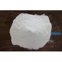 Wholesale Wacker E15 / 40A Vinyl Chloride Terpolymer Resin DROH Used In Inks Coatings And Paints from china suppliers