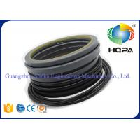 Wholesale Abrasion Resistant Hydraulic Cylinder Seal Kits Black Grey Color , Color Customized from china suppliers