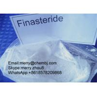 Wholesale Male Sex Hormones 98319-26-7 from china suppliers
