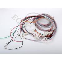 Wholesale motor wiring harness eco-060 from china suppliers