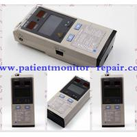 Wholesale Nellcor Npb-75 Oximeter Used Pulse Oximeter For Sale / Exchange / Repair Parts from china suppliers