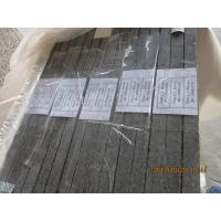 Quality black galaxy granite countertop for sale