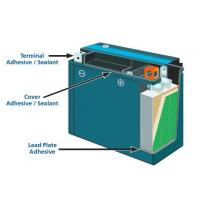 Wholesale Battery Adhesives Sealant from china suppliers