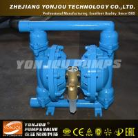 Wholesale battery operated diaphragm pump from china suppliers