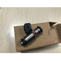 Quality IWP189 Fuel Injector Shower Style 848 1098 1198 IWP 189 28040161A for sale