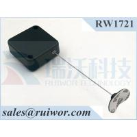 RW1721 Spring Cable Retractors