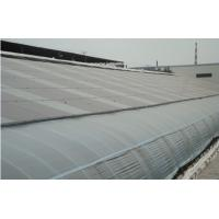Wholesale Solar Panels and Solar franchise for poultry houses from china suppliers