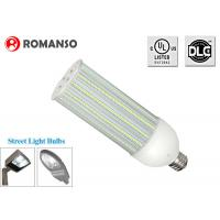 Wholesale 180 Degree Street Light Replacement Retrofit Corn Led Light Bulbs 75W AC100-300V from china suppliers
