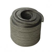 Wholesale High Pressure Braided Gland Packing , Asbestos Rubber Packing from china suppliers