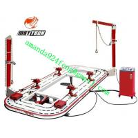 Wholesale Auto Body Collision Repair Equipment MST-UL-199E from china suppliers