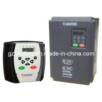 China Water Pump Controller (B603A/B) on sale