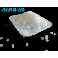 Wholesale Grafted HDPE Impact Modifiers In Polymers  WPC Processing Aid To Perfect Appearance from china suppliers