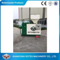 Wholesale Industrial Biomass Pellet Burner For Steam Boiler , Drying System from china suppliers