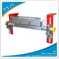 Wholesale Conveyor Belt Cleaner--Alloy Blade, belt scraper factory from china suppliers