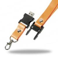 Wholesale free sample lanyards for flash drives 256MB,512MB,1GB,2GB,4GB,8GB,16GB from china suppliers