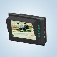 Wholesale Lightweight CCTV Camera Tester HD SDI CCTV Tester for On Site Camera from china suppliers