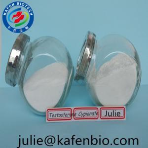 Buy cheap Supplementary APIs Estriol Female Steroids For Treating Female Gonadal Dysfunction from wholesalers