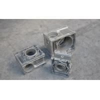 Wholesale Custommade Injection Mold Tooling for aluminum die casting parts from china suppliers