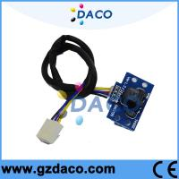 Wholesale Gongzheng Encoder Strip Sensor for GZ Polaris 512/35pl Print Head Printer from china suppliers