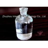 Wholesale 100% Real GBL Gamma - Butyrolactone Clear Colorless Solvent Safe Pass Customs from china suppliers
