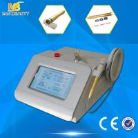 2016 Vascular Spider Vein Removal Spider Vein removal machine 980nm diode Grey Color
