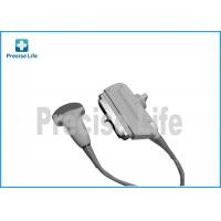 Wholesale Convex C3-7EP Hospital Ultrasound Transducer , Ultrasonic Transducer Probe from china suppliers