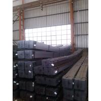 Wholesale Q235B A36 304 Mill Finish Galvanized Stainless Steel Bar Corrugated 250mm from china suppliers